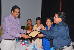 Rajasthan University Awarding HCMS