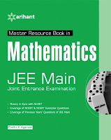 http://www.amazon.in/Master-Resource-Book-MATHEMATICS-Main/dp/9352035305/?tag=wwwcareergu0c-21