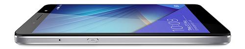 Huawei-Honor-7-Mobile