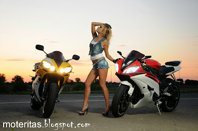 r1-yamaha-motorcycle-biker-superbike-hd-high-wallpaper