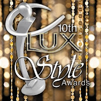10th Lux Style Awards at Expo Center Karachi