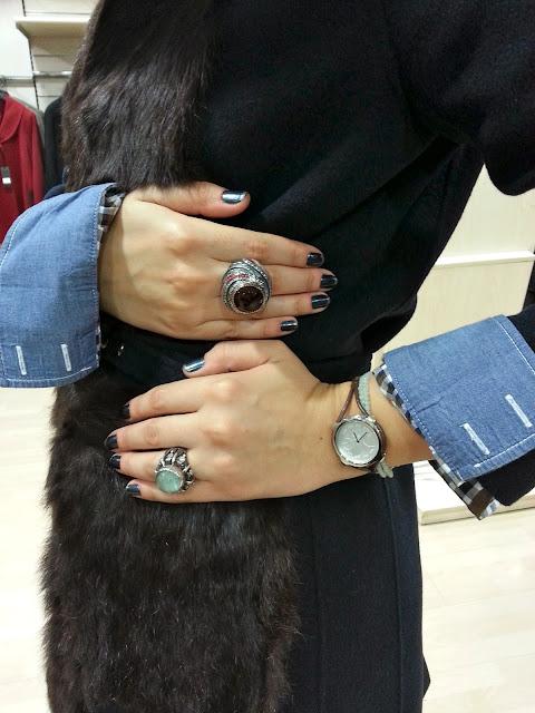 özel_tasarım_yüzük_special_edition_rings_dolce_gabbana_watch