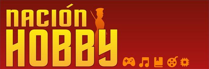 visit nacion_hobby.ogg