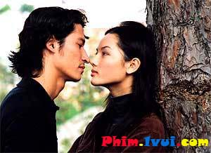 Em Phim D C T Nh Tr N K Vtv Online