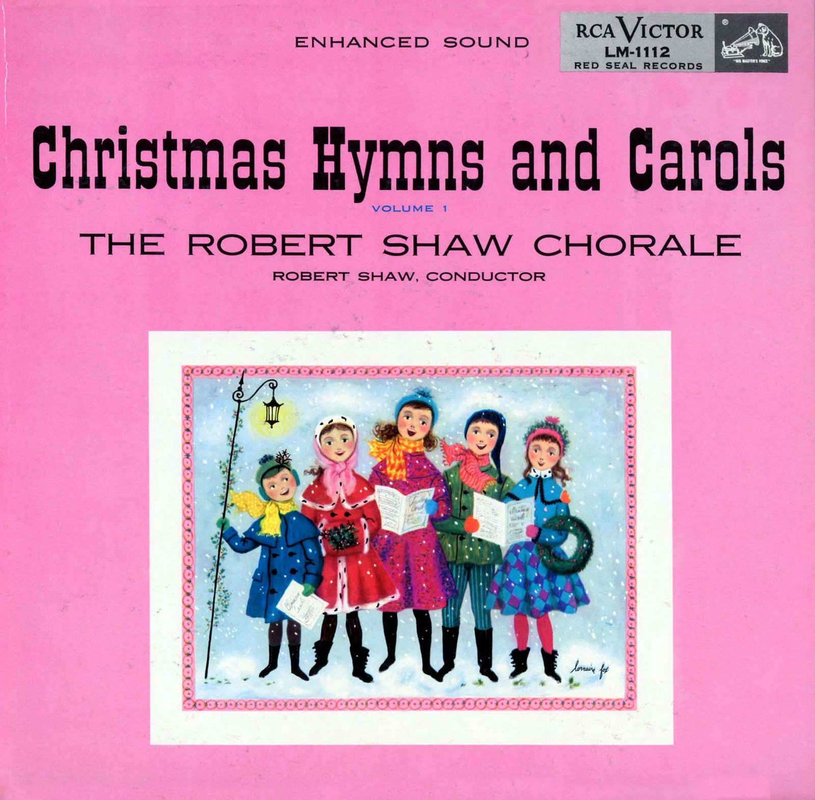 christmas hymns and carols - Best Selling Christmas Albums