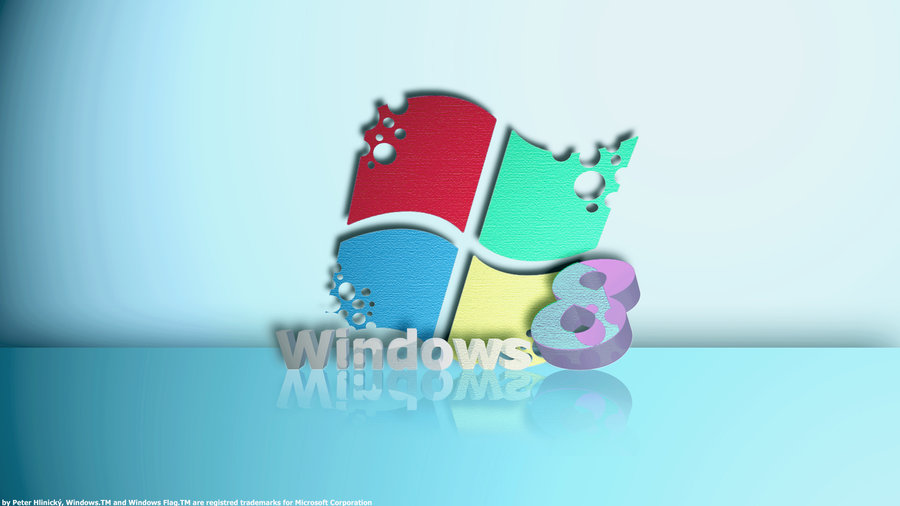 windows 8  full free