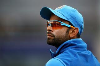 Virat-Kohli-vs-Pakistan-ICC-Champions-Trophy-2013