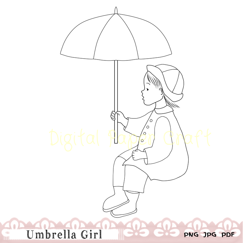 https://www.etsy.com/au/listing/199626238/digital-stamp-girl-with-umbrella-stamp?ref=listing-shop-header-4