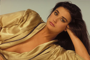 Demi Moore Beautiful Hollywood Actress 2012 http://hollywoodactress2012.blogspot.com