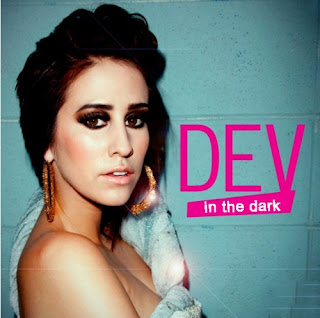 Dev - In The Dark Lyrics