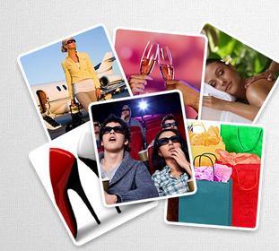 concurso promocion premios consentidas philadelphia mexico 2013 boletos cine, spa, bocionas ipad ipod