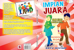 NOVEL SULUNG