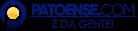 Patoense.com - É da Gente ®