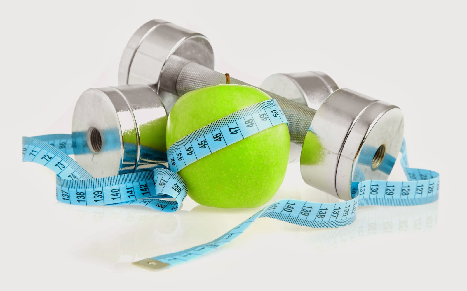 strategies for weight control