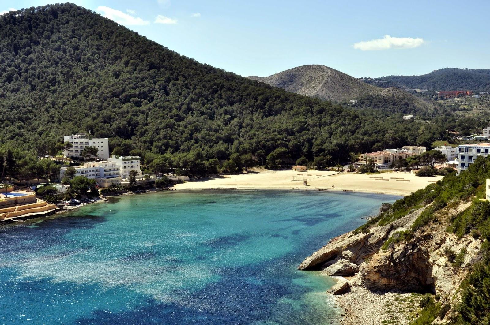 Que hacer en Ibiza con niños
