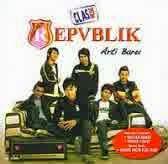 Kumpulan Album Repvblik Republik 2014