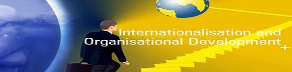indor, INDOR, internacionalizarse para crecer, comercio exterior, colaboracion