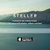 Storytelling - Steller die ultimative App