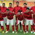 Pita Hitam Picu Motivasi Timnas Indonesia U-23