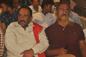 Drushyam Movie success meet photos-thumbnail-16