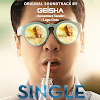 Geisha - Sementara Sendiri (Original Soundtrack Single) on iTunes