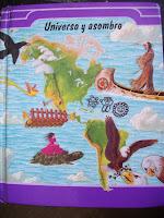 La covacha matem tica memorias de la escuela elemental antes del boom del social networking - Volar a puerto rico ...