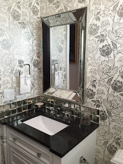 Pacific Northwest Guide To Real Estate Wallpaper Making A