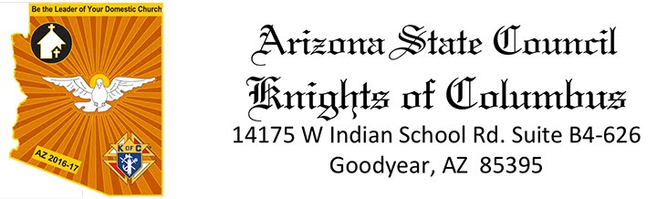 AZ Knights of Columbus
