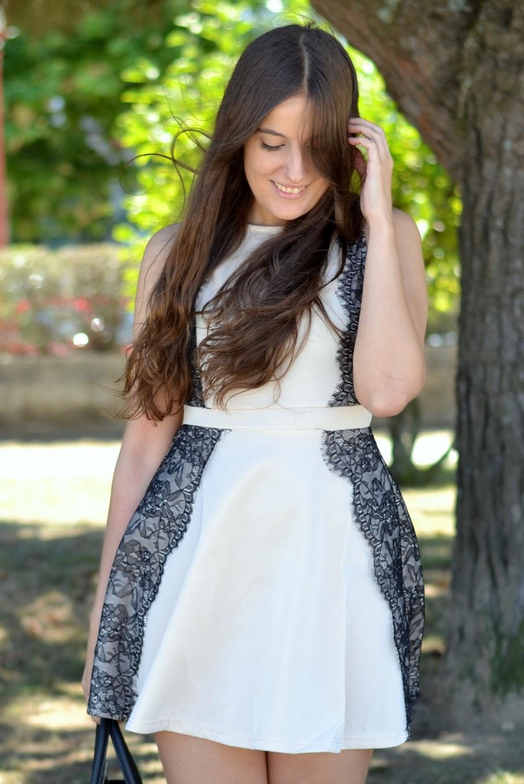 vestido lady cndirect