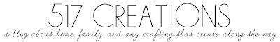 517 creations