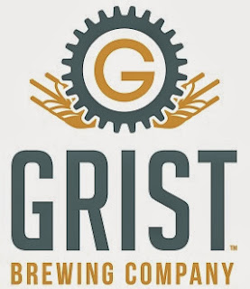 Grist Brewing Company Grand Opening