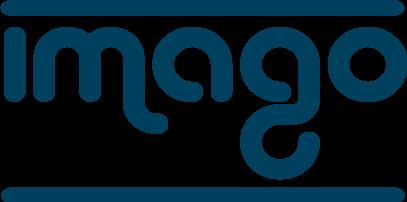 Editorial Imago