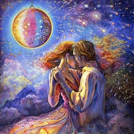 )))Historia de un gran amor...((( 32