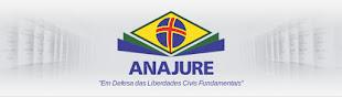 ANAJURE - Associação Nacional de Juristas Evangélicos
