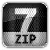 http://www.aluth.com/2013/03/zip-winrar-winzip.html