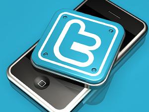 Esto es lo que le gusta a la mayoría de los usuarios en Twitter