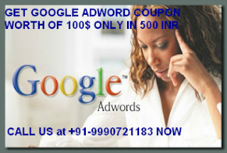 google-adwords-coupon.PNG