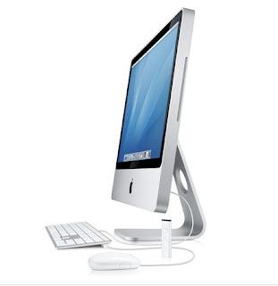 Atajos de Teclado generales para Mac OS X