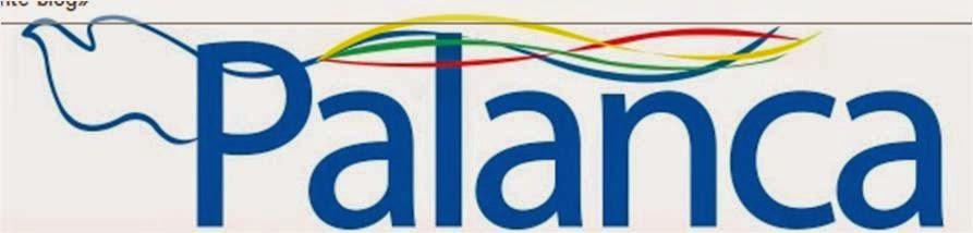 Revista Palanca