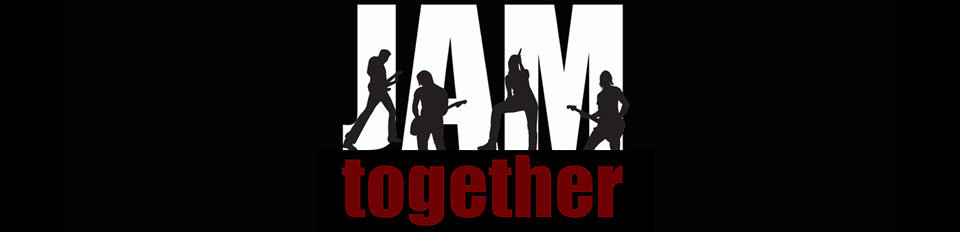 Jamtogether