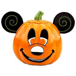 Disneyland WDW Holidays Halloween Merchandise Souvenirs