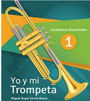 YO Y MI TROMPETA 1
