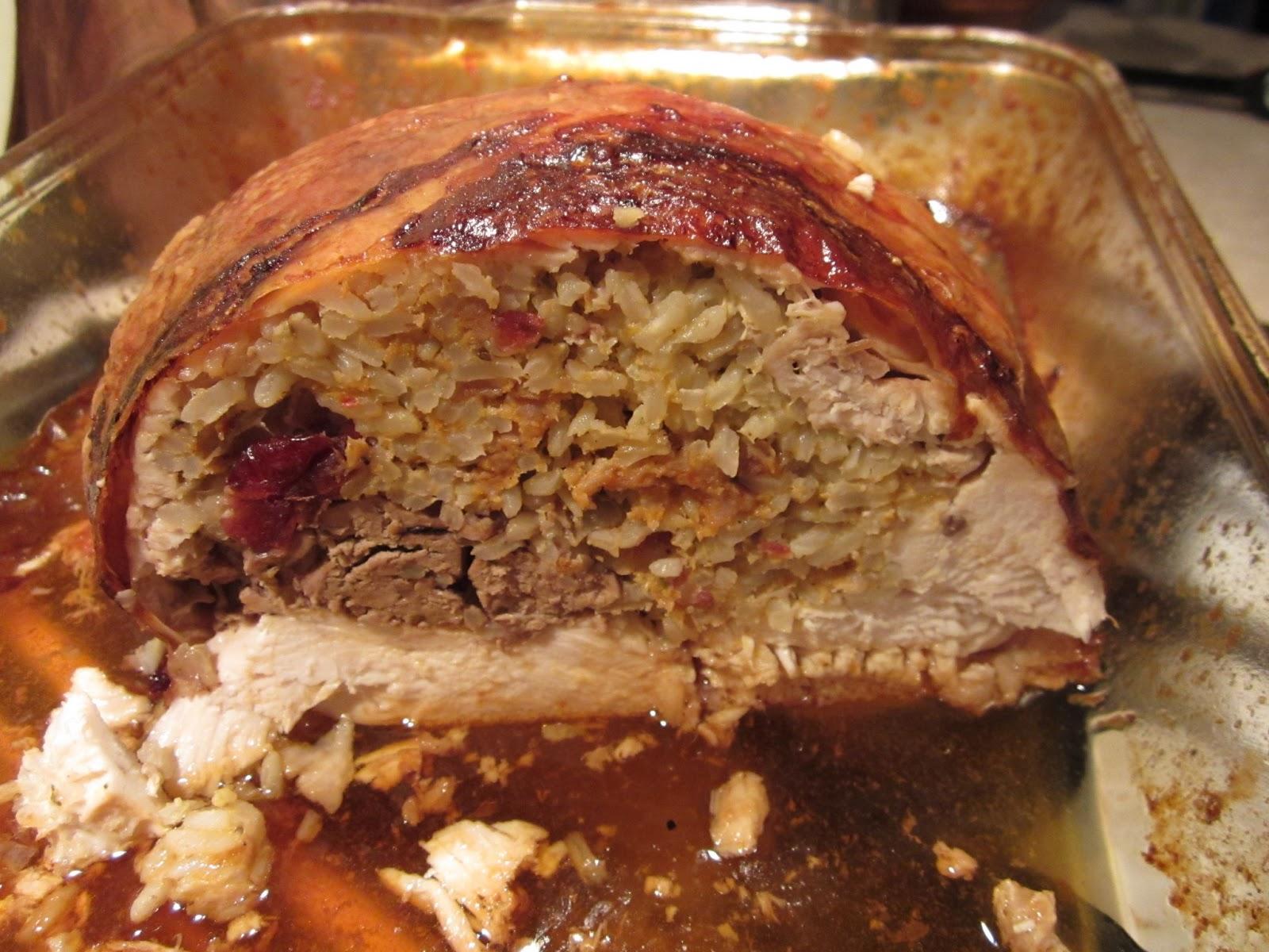Anecdotes de cuisine comment surprendre un poulet avec succ s puis le d sosser compl tement - Comment cuisiner un reste de poulet ...