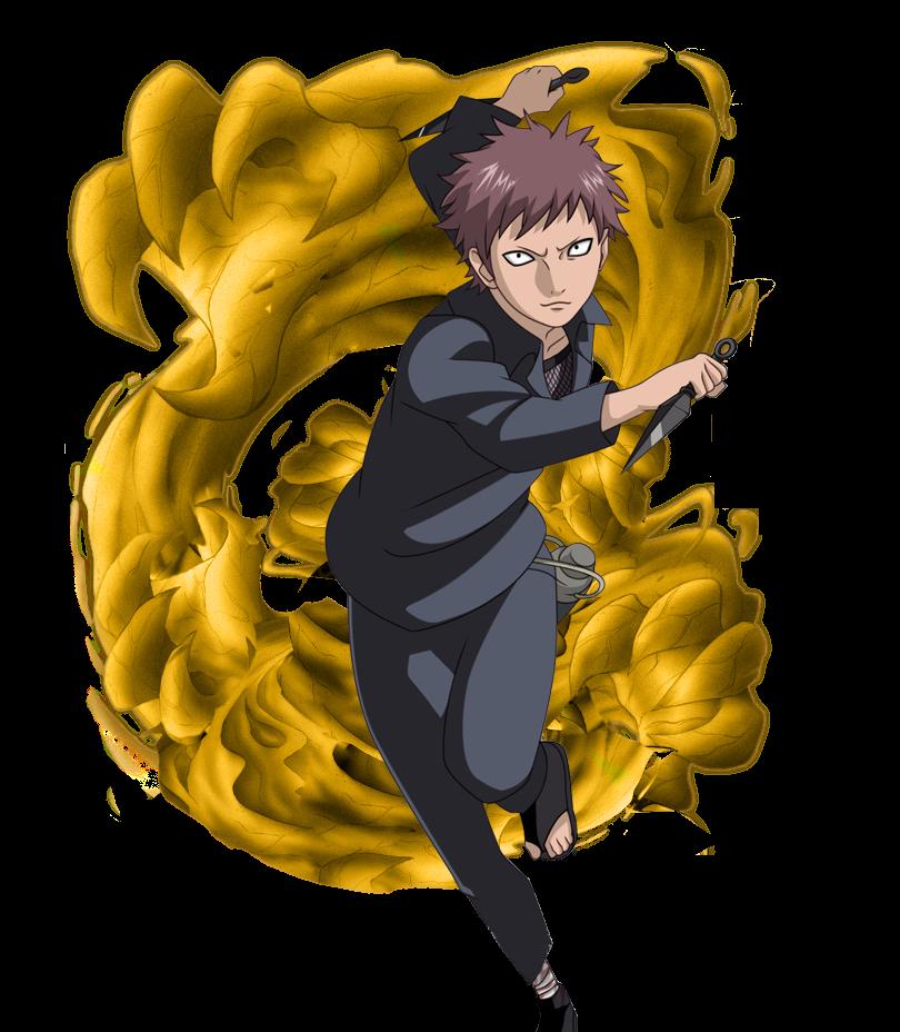 Naruto shippuden wallpapers fourth kazekage for Cuarto kazekage vs orochimaru
