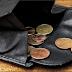 8 Pemborosan Yang Sebenarnya Tak Perlu Dilakukan