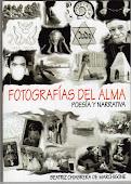 FOTOGRAFÍAS DEL ALMA