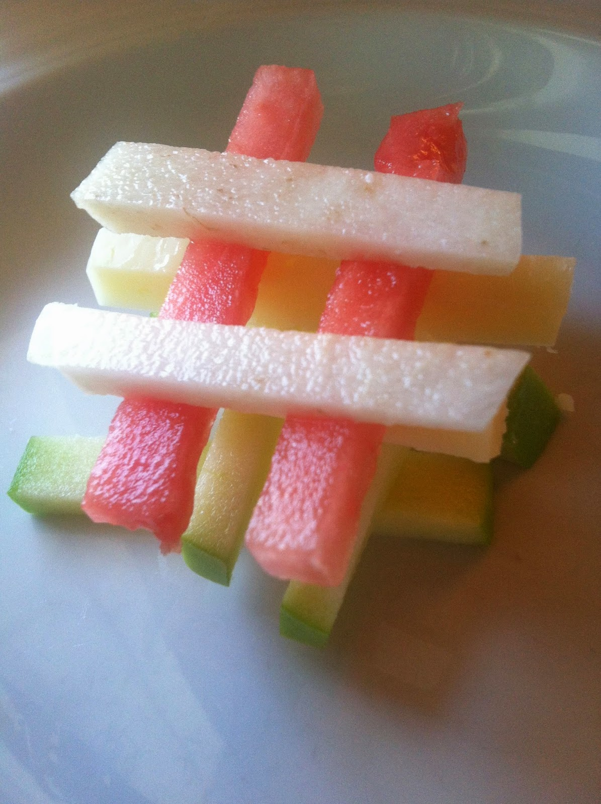 http://foodfitforkids.blogspot.com/2014/04/jicama-fruit-salad-and-trying-new-foods.html