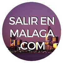 SALIR EN MÁLAGA