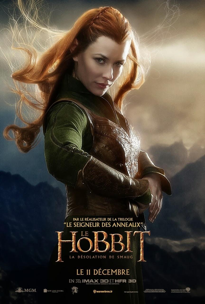 http://3.bp.blogspot.com/-VDc3cuNCpLg/Unu-X4yI_2I/AAAAAAAARrU/-3UGFI2NRwE/s1600/The_Hobbit_The_Desolation_Of_Smaug_Poster_Individual_Francia_e_JPosters.jpg