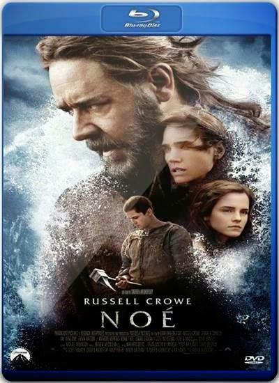 Filme Noe